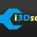 i3Dsd