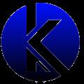 kc4j4