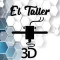 ElTaller3D