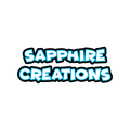 Sapphire_Creations