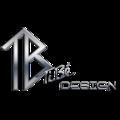 Tibe-Design