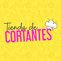 TiendaDeCortantes