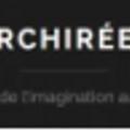 Archireel