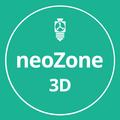 neoZone3D