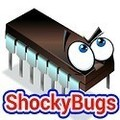 ShockyBugs