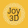 JOYs-3D