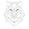 bohemianwolf