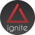 Ignite3dStudio