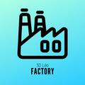 3dleofactory