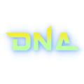 DNAdesigns