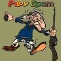 Papy_Boum