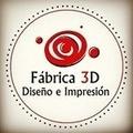 fabrica3d