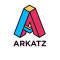 Arkatz