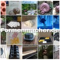 formenmacher