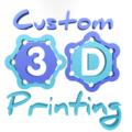 Custom3DPrinting