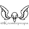 kromerprops