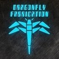DragonflyFabrication