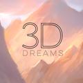 3Dreams