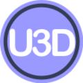 Ushuaia3D