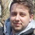Marcin_Wojcik