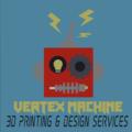 VertexMachine