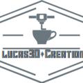 Lucas3D-Creation