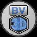 BV3D-Bryan-Vines