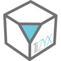 TiZYX