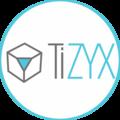 TiZYX-fr