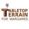 tabletop-terrain
