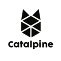 Catalpine