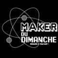 MakerduDimanche