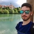 Alessandro_Palma