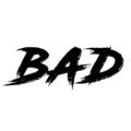 badassdrones