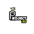 Projectdis