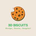 3dBiscuits