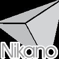 Nikano_Studio