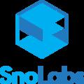 SnoLabs3D