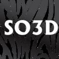 selinav42