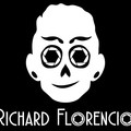 RichardFlorencio