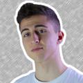 adam_leformat7