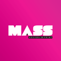 MASS3D