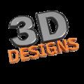 3D-Designs