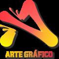 ArteGrafico