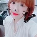 hyojung0320