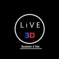 LiVE3D-RP
