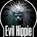 EvilHippie