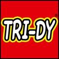 TridyPrints
