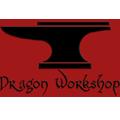 Dragon-Workshop