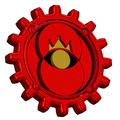 KingCAD